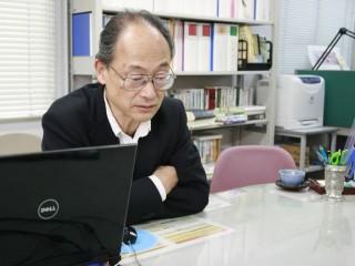 長崎の弁護士、ぴーすなう法律事務所の魚住弁護士です。交通事故、債務整理、相続、離婚、労働問題、自己破産などお悩みの方はご相談下さい。